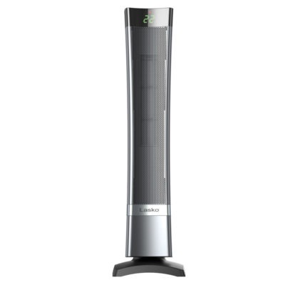 Lasko Tower Heater Model CT30710C