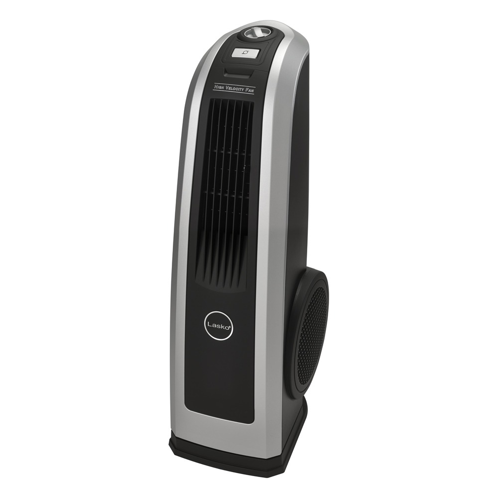 Oscillating High Velocity Blower Fan Model U30200M