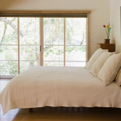 Choosing the Right Room Fan for a Bedroom