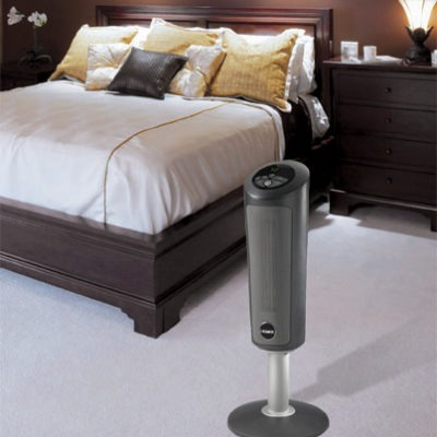 Is a Pedestal Heater the Best Choice for Me?