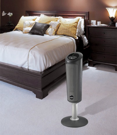 When Are Pedestal Heaters The Best Choice Lasko Products