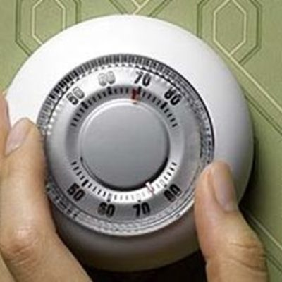 Master your thermostat: Tips for smarter, more efficient living this autumn and winter