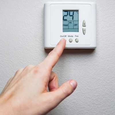 Best practices for insulating a home this winter - Lasko