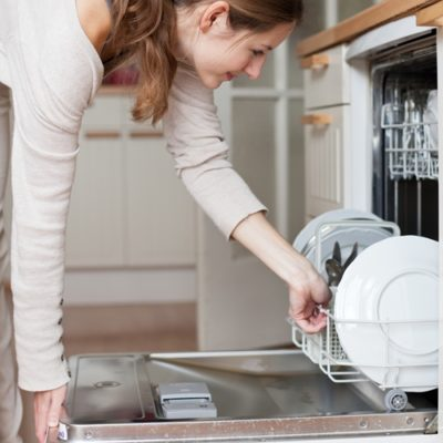 Best use of household appliances reduces need to cool down your house