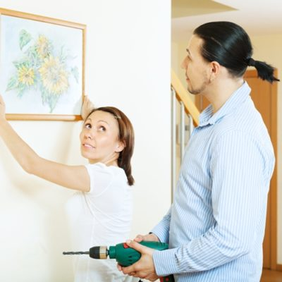 When designing your ideal home, the prospect of choosing decorations can be both exciting and intimidating if you are not sure where to begin.