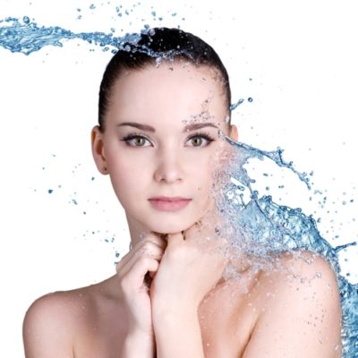 Maintain skin health with the help of a humidifier