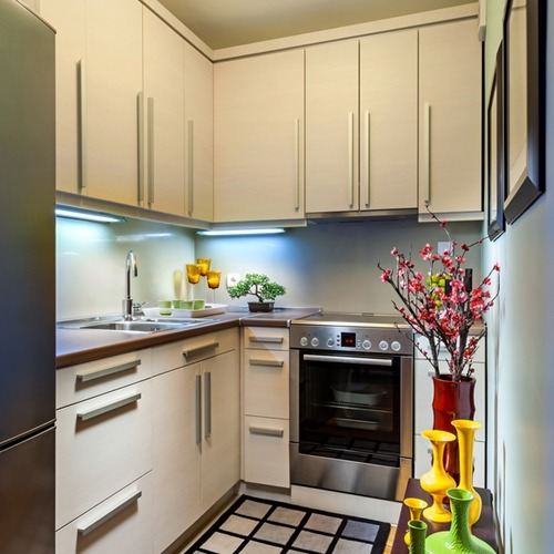 Update Your Kitchen On A Budget: 5 Ways To Upgrade Your Kitchen On A Budget