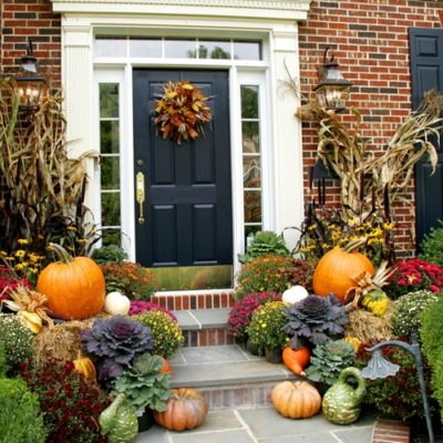 Fall is well underway this year, and as winter approaches, it's time to start thinking about how you're going to ensure your home has a comfortable airflow and temperature during the coldest months of the year.