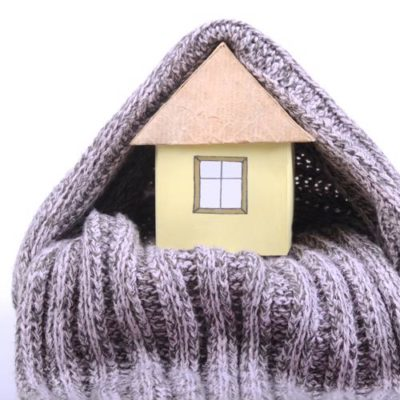 Here are several tips to ensure that your heater keeps your home warm, no matter how low the temperature falls.