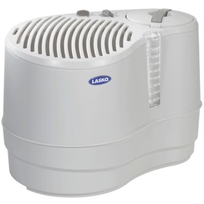 High Performance Recirculating Humidifier Lasko Products