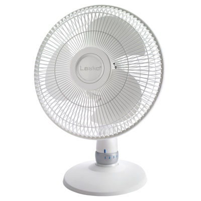 Lasko S 12 Quot Performance Table Fan Lasko Products