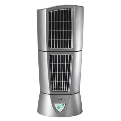 Lasko PLATINUM Desktop Wind Tower® model 4910