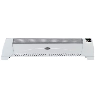 Lasko, Silent Room Heater – White, Model 5622, main