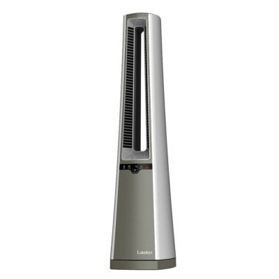 Lasko Bladeless Tower Fan Model AC600