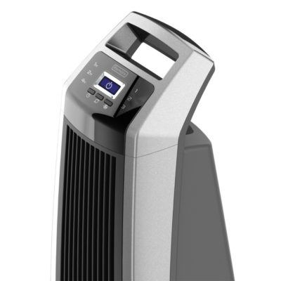 20 Quot Oscillating Fan With Remote Control Lasko Products