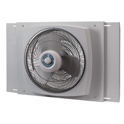 Lasko Window Fan Model W16900