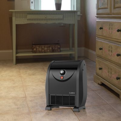 Lasko S Automatic Airflow Heater Lasko Products