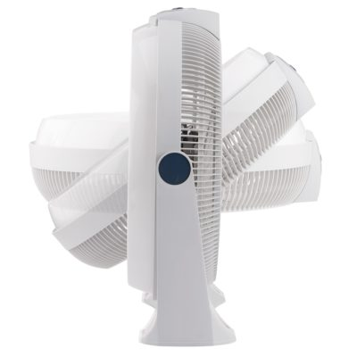 Side Moving View of Lasko 20