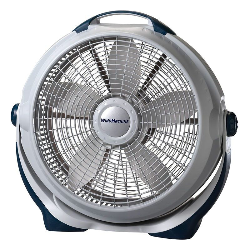 lasko Wind Machine® 20