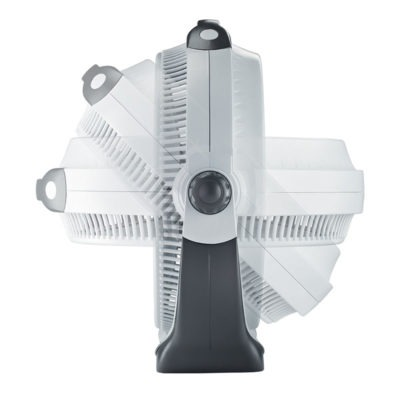 pivot of Lasko Wind Machine® 20