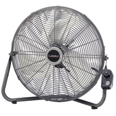 Max Performance 20 Floor Or Wallmount Fan Lasko Products