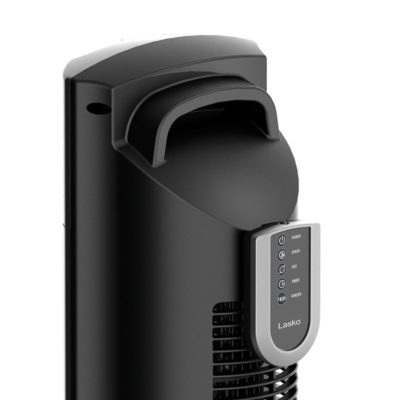 remote storage of Lasko 48