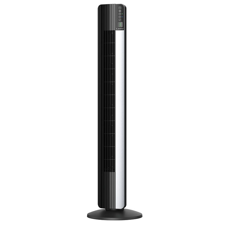 48 Ultra Air 3 Speed Performance Tower Fan Lasko Products