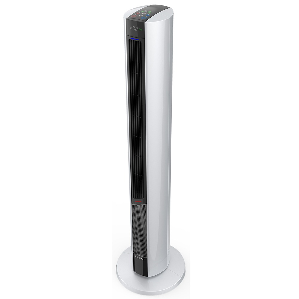Lasko_Tower_Heater_Fan_FH500