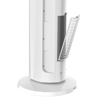 Lasko FH500 Tower Fan & Heater Filter Panel