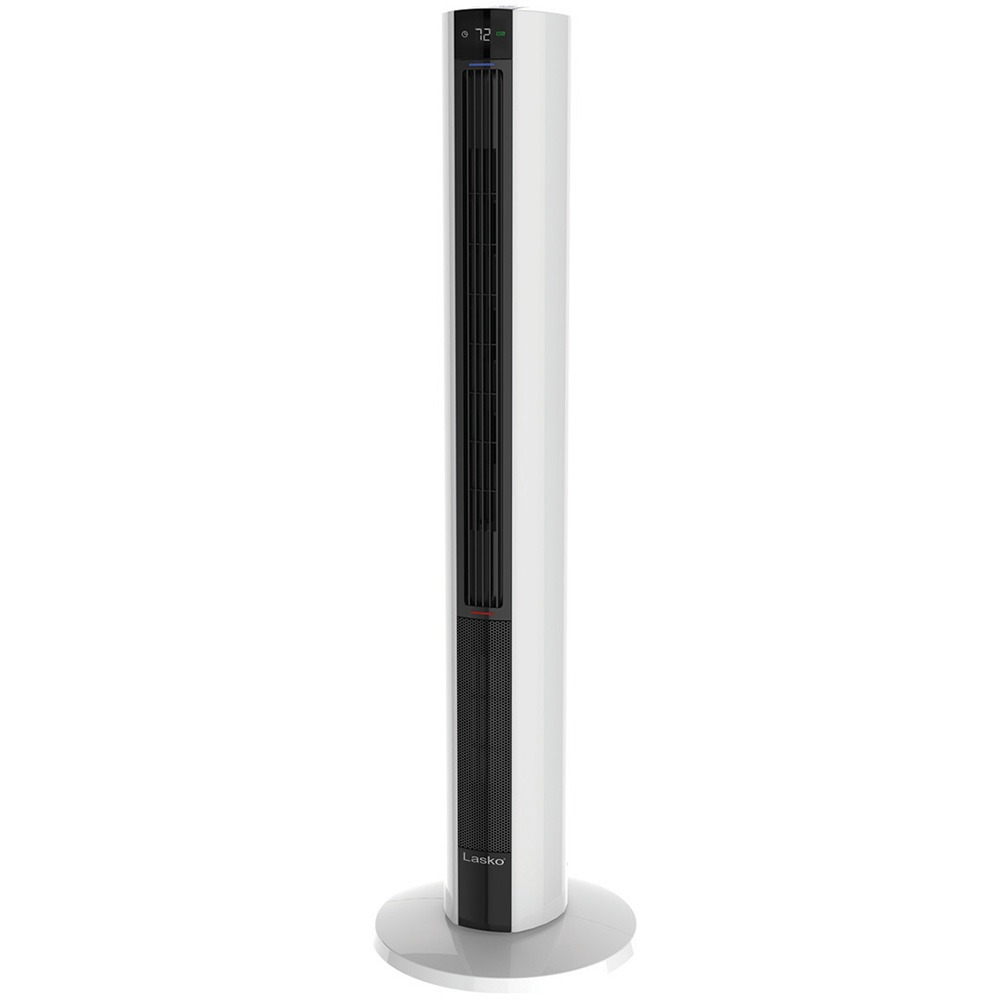 Lasko FH500 Tower Fan & Heater