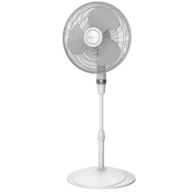 Lasko Performance Pedestal Fan model S16225
