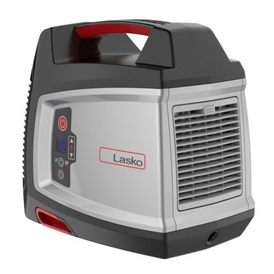 Lasko Elite Collection Ceramic Utility Heater, model CU12510