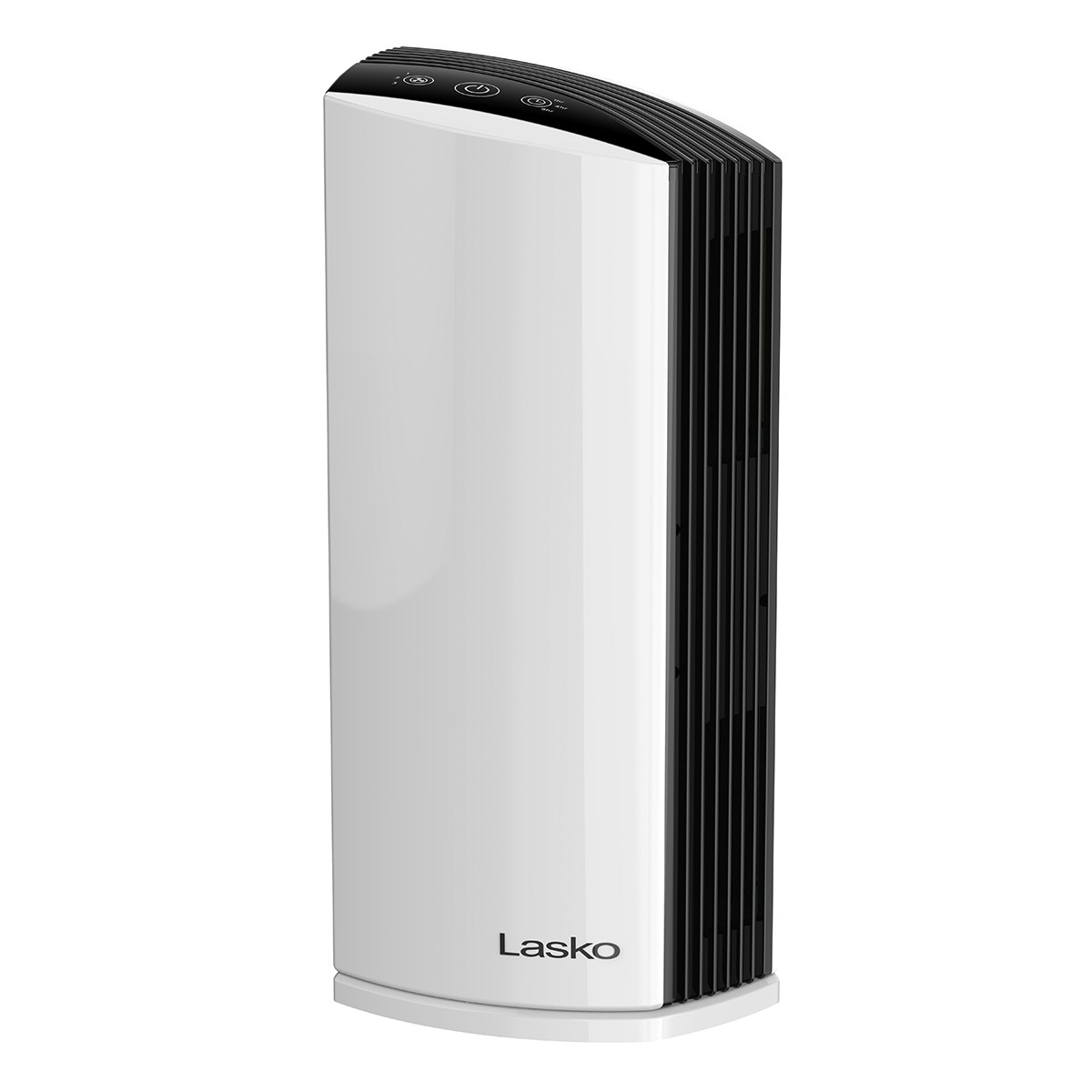 Lasko HEPA Filter Air Purifier Tower LP300