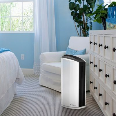 LP300 Tower Air Purifier
