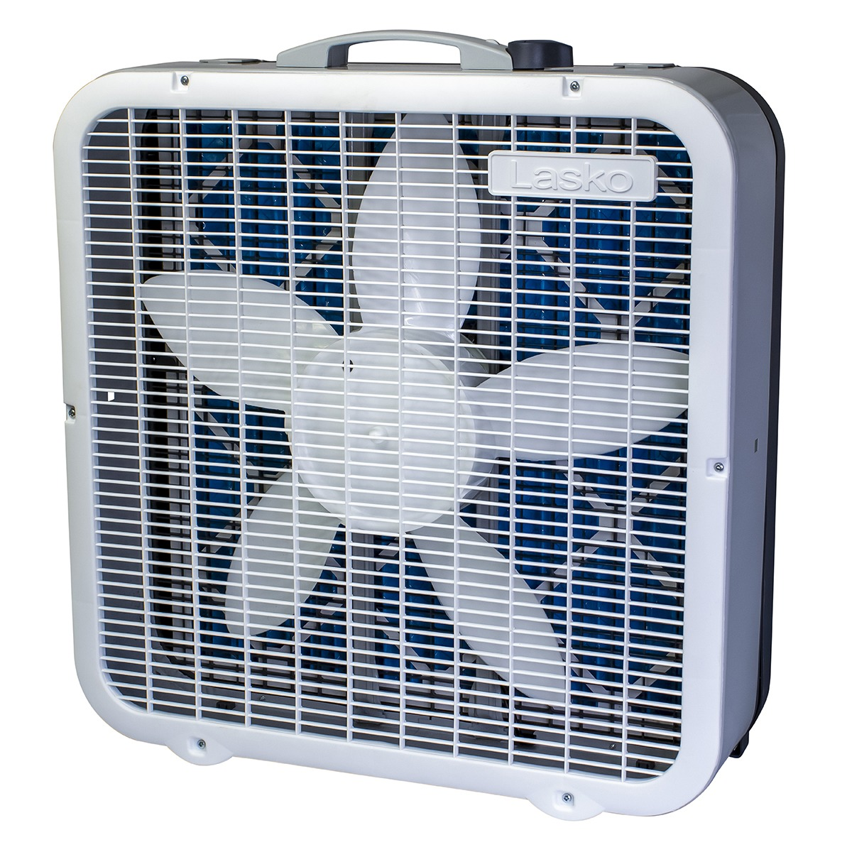 Lasko Air Flex™ Air Purifier and Room Fan Model FF305