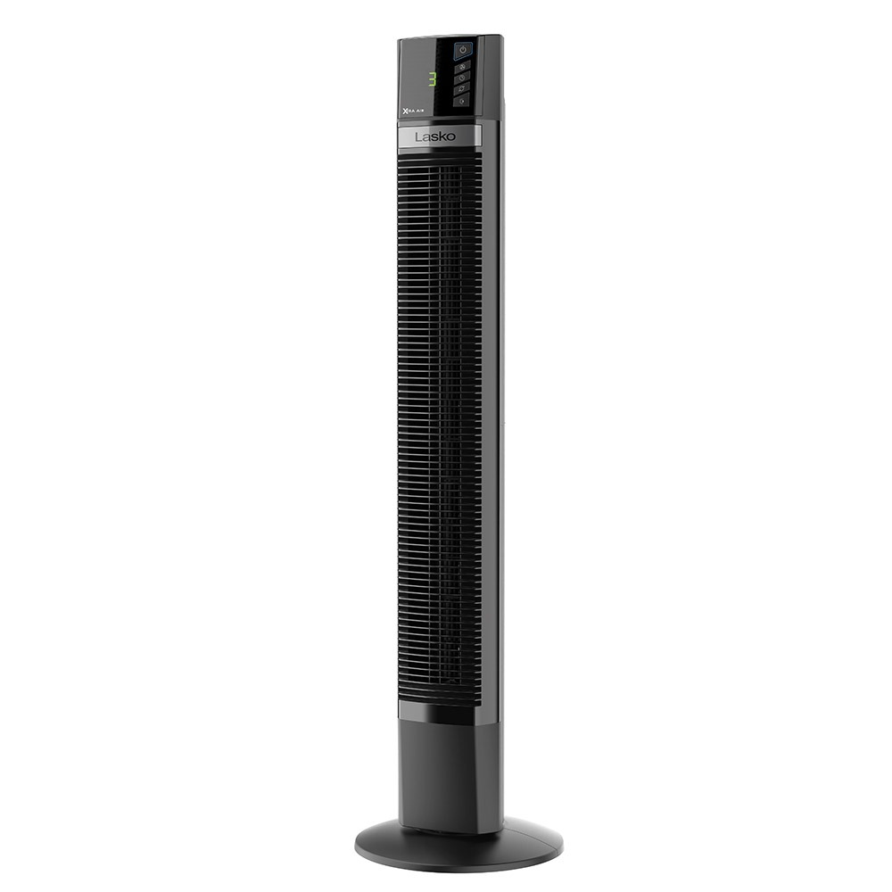 Lasko 48-inch Tower Fan Model T48335