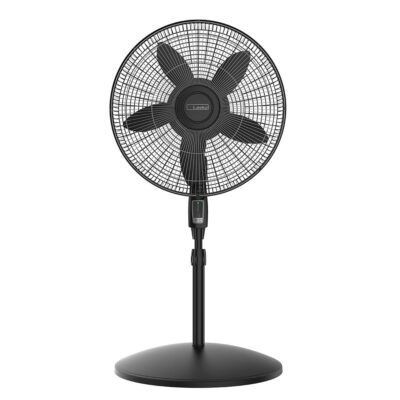 Lasko Large Room Stand Fan, Model S18440